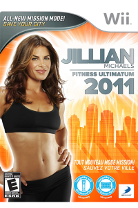 cs_jillianmichaelsfitnessultimatum2011