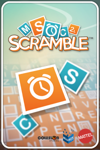 cs_scramble