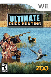 cs_ultimateduckhunting